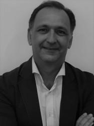 Rafael Zaballa