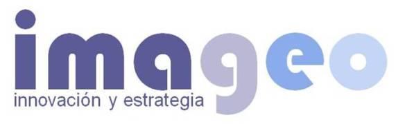 imageo innovación y estrategia